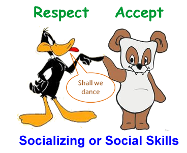 <h5>Social Skill for Career Success</h5>